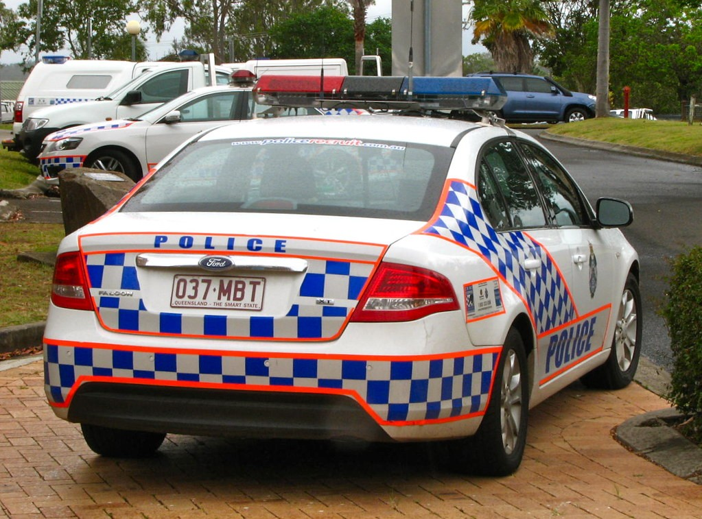 Four charged over pandemic break in