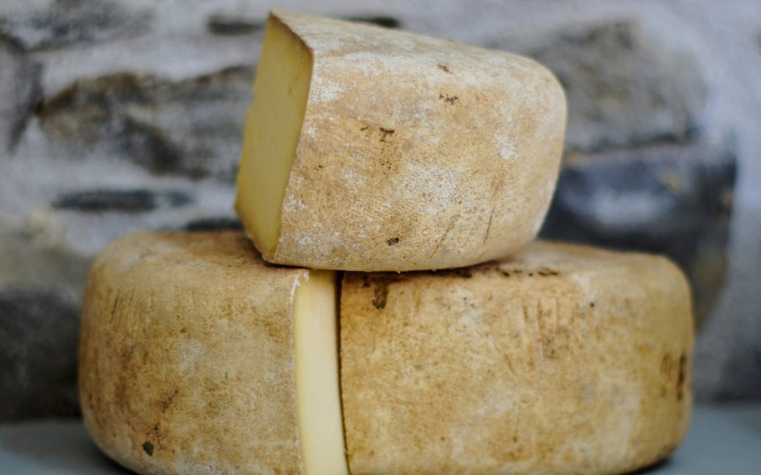 New owner for brewery and cheese factory