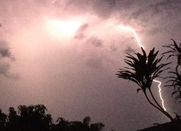 Protecting Your Home During Storm Season