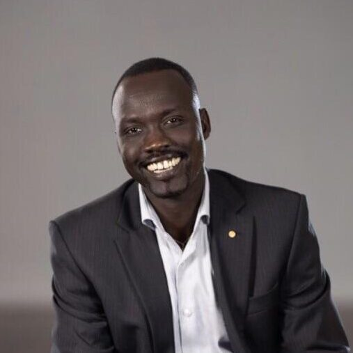 Logan's Heroes | Local criminologist, Elijah Buol, continues youth advocacy
