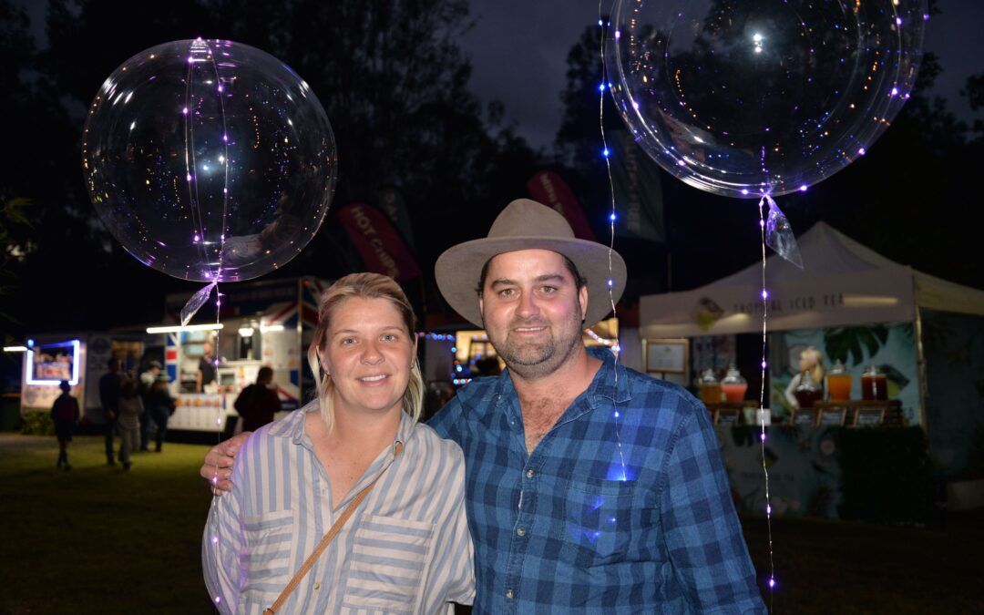 This Weekend   Events happening in Logan City