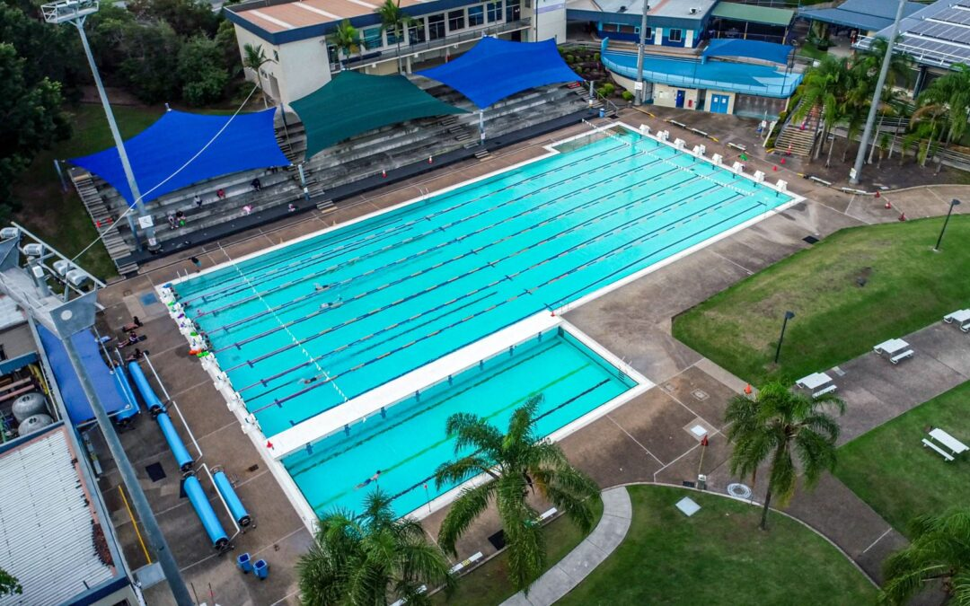 Free swim program for Logan's newly arrived migrants and refugees to begin next week