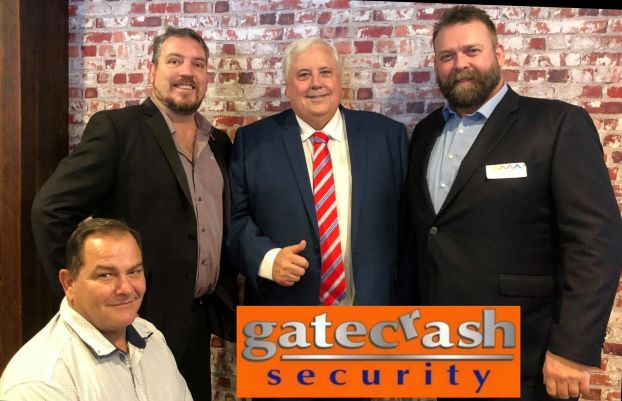 Logan City businessman speaks out about affects of COVID-19 lockdowns