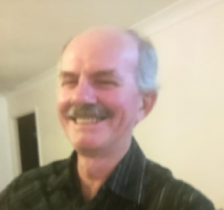 UPDATE: Missing man found by searchers