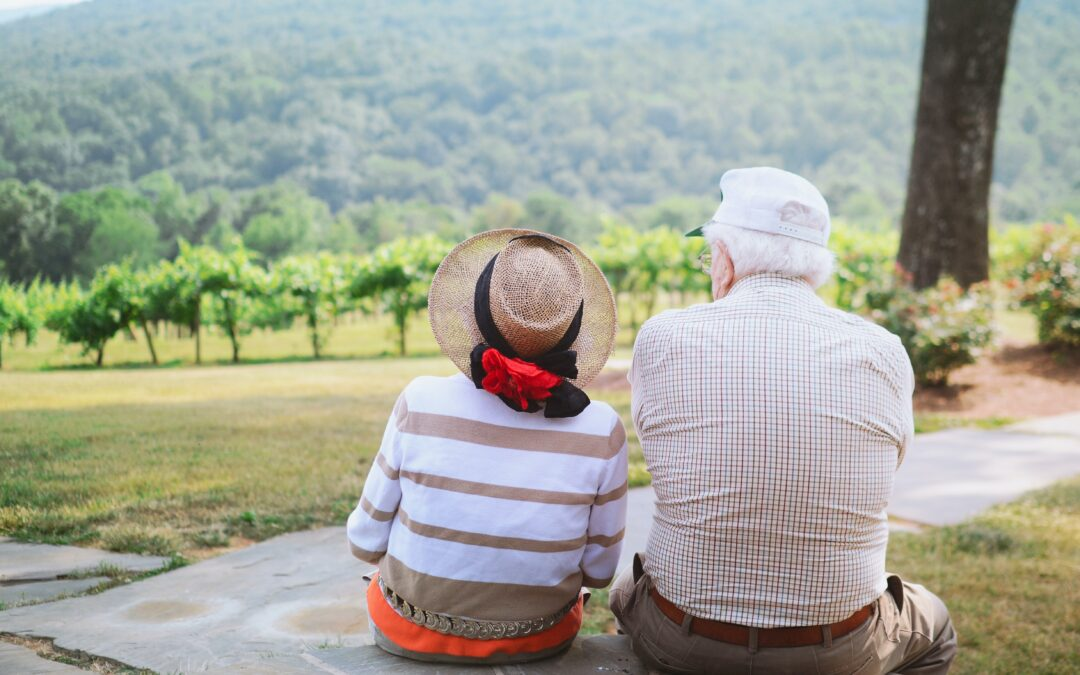 Logan Loves Seniors Day launches this Friday