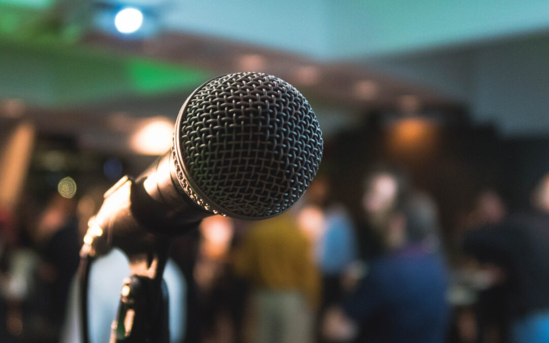 It's back! Greenbank RSL's karaoke competition with a twist is on again